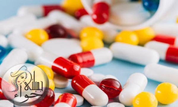 أهم الآثار الجانبية لتناول دواء تربتيزول 10