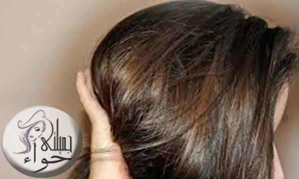 كيفية عمل ماسك البيض لتغذية وتطويل الشعر