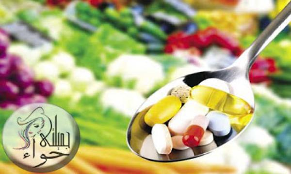 أفضل وصفات غذاء صحي موصى به في 2021 لتقوية المناعة